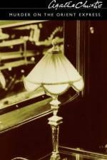 Watch Agatha Christie Poirot Murder on the Orient Express Online Putlocker