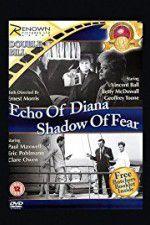 Watch Shadow of Fear Online Putlocker