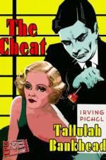 Watch The Cheat Online Putlocker