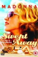 Watch Swept Away Online 123movies