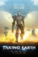 Watch Taking Earth Online 123movies