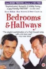 Watch Bedrooms and Hallways Online Putlocker
