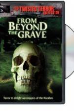 Watch From Beyond the Grave Online Putlocker