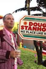 Watch Doug Stanhope: No Place Like Home Online 123movies