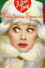 Watch I Love Lucy Christmas Show Online Putlocker