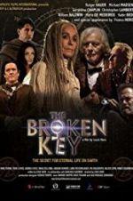 Watch The Broken Key Online Putlocker