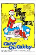 Watch Carry On Cabby Online Putlocker