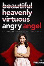 Watch Angry Angel Online Putlocker