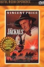 Watch The Jackals Online Putlocker