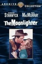 Watch The Moonlighter Online Putlocker