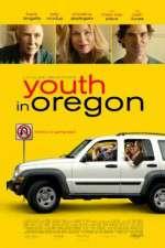Watch Youth in Oregon Online Putlocker
