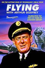 Watch Flying with Arthur Godfrey Online 123movies