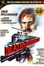 Watch Death Journey Online Putlocker