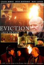 Watch Eviction Online Putlocker