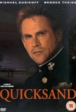 Watch Quicksand Online Putlocker
