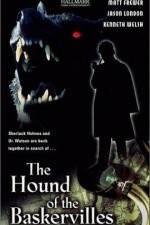 Watch Sherlock Holmes - Der Hund von Baskerville Online 123movies