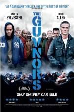 Watch The Guvnors Online Putlocker