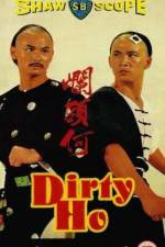 Watch Dirty Ho Online 123movies