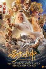 Watch League of Gods Online 123movies