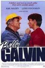 Watch Billy Galvin Online Putlocker