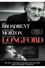 Watch Longford Online Putlocker