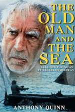 Watch The Old Man and the Sea Online 123movies