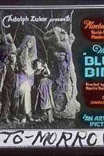 Watch The Blue Bird Online Putlocker