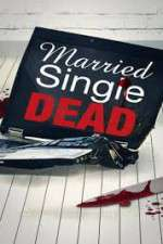 Watch Married Single Dead Online 123movies