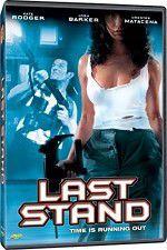Watch Last Stand Online Putlocker