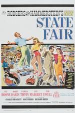 Watch State Fair Online 123movies
