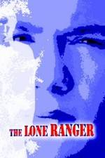 Watch The Lone Ranger Online Putlocker