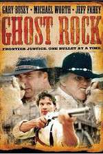 Watch Ghost Rock Online 123movies