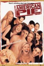 Watch American Pie Online Putlocker