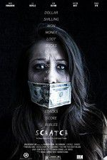 Watch Scratch Online Putlocker