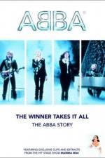 Watch Abba The Winner Takes It All Online Putlocker