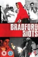 Watch Bradford Riots Online Putlocker
