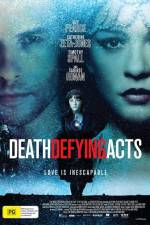 Watch Death Defying Acts Online Putlocker