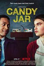 Watch Candy Jar Online Putlocker