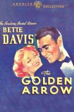 Watch The Golden Arrow Online Putlocker