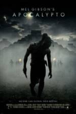 Watch Apocalypto Online Putlocker