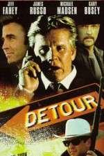 Watch Detour Online 123movies
