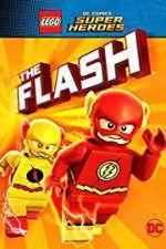 Watch Lego DC Comics Super Heroes: The Flash Online Putlocker