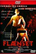 Watch Fl�nset Online Putlocker