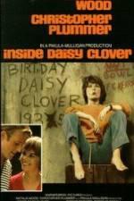 Watch Inside Daisy Clover Online Putlocker