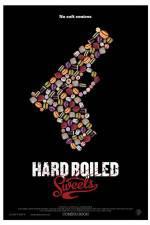 Watch Hard Boiled Sweets Online Putlocker