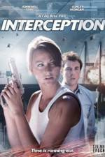 Watch Interception Online Putlocker