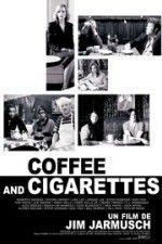 Watch Coffee and Cigarettes III Online Putlocker
