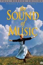 Watch The Sound of Music Online Putlocker