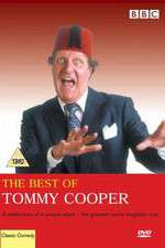 Watch The Best of Tommy Cooper Online Putlocker