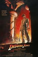 Watch Indiana Jones and the Temple of Doom Online Putlocker